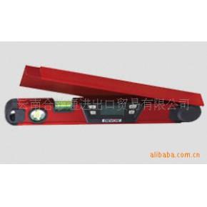 云南昆明供应大有电动工具数显角规42CM角规、数显角度尺JDV9008