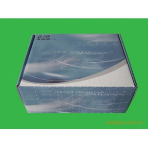 北京优质高强 定做纸箱  定做纸盒  材料高强纸  普通牛皮纸