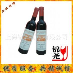 500ML赤霞珠干红葡萄酒