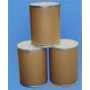 铜(II)蚁酸盐水合物 97(%)