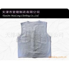 健康服装,中脉远红镇痛护肩(双层)(磁性)