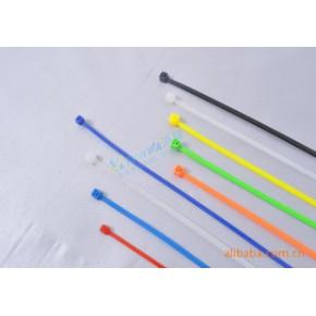 A级370*4.8  尼龙束线带扎线带