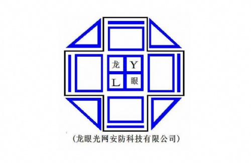 台州龙眼光网安防科技有限公司