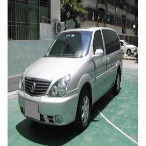 石家庄振安租车为您提供车况好服务上乘的租车服务