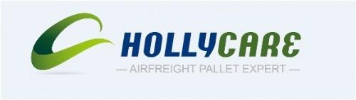 无锡豪利凯尔托盘技术服务有限公司