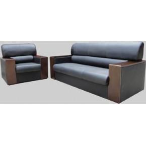 精品办公沙发,福州实惠办公沙发,国森办公家具,国森家具