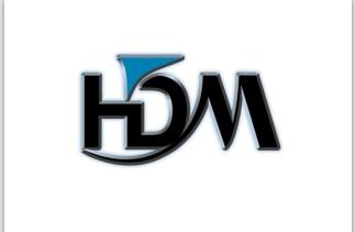 广东海川智能机器股份有限公司