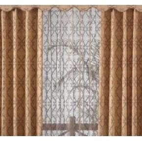 合肥窗帘,办公窗,电动窗帘,布艺窗帘(雅仕居),品种多款式新