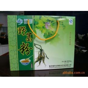 葛保健产品【葛粉,葛根茶】清热,通便,排毒,降三高