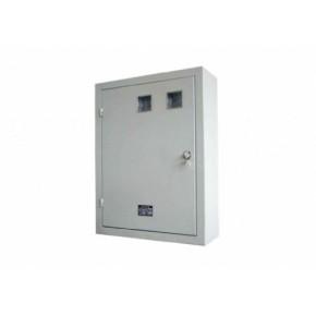 新优质电表箱批发价格 山东计量电表箱生产厂家 供应商