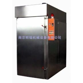 烘烤设备——南京明瑞
