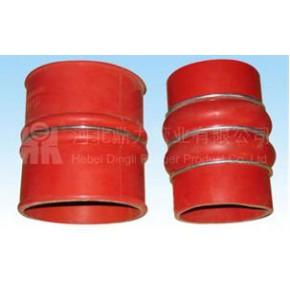 兰州氟胶管批发 氟胶管型号哪家全 天河供应青海多种型号硅胶管
