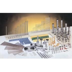 各类标准件产品系列