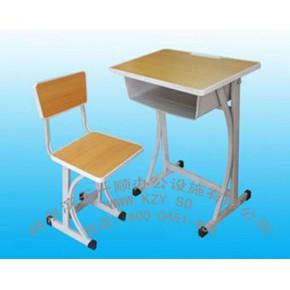 学生课桌椅 YS014B