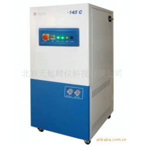 水汽捕集泵、超低温捕集泵、深冷泵、超低温冷阱