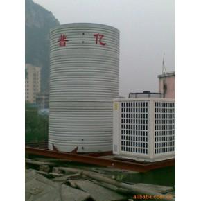 不锈钢水塔
