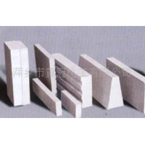 耐酸耐温砖、板、管 江西萍乡