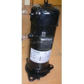 大金空调RSXY10KY1变频压缩机JT100BAVTYE