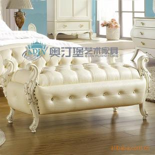 具家具 欧式家具