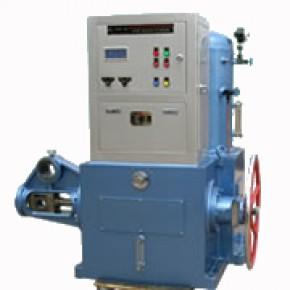 水力发电机YT-600小型机械液压调速器
