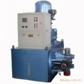 水力发电机YT-1800-4.0中型机械液压调速器