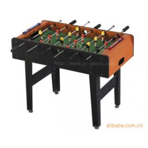 专业批量供应优质桌上足球SOCCER TABLE !