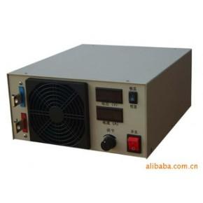 提供优质的高频开关电镀电源