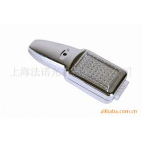LED灯美肤仪  使用方便实惠 美容美白