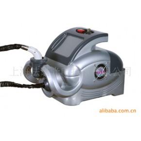 RF射频美肤仪 R002射频美容仪