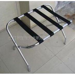酒店客房行李架luggage rack