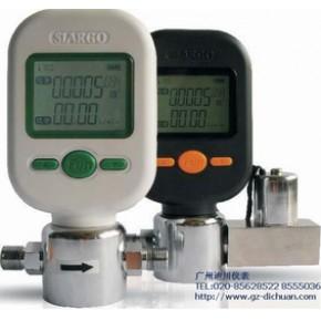 微型流量计 广州微型流量计 MF微型气体流量计 迪川微型气体流量计