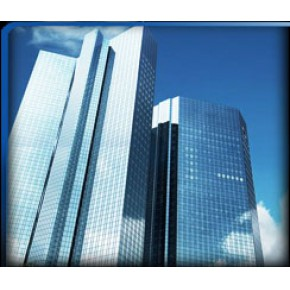 上海建筑玻璃膜窗户膜