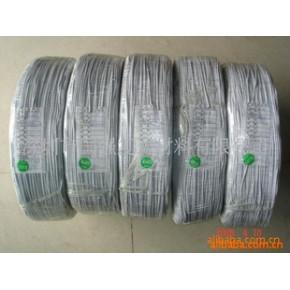 TPE150度碳纤维发热线(电热线)