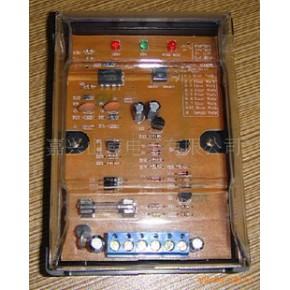 太阳能控制器 塑料 SUNSONG