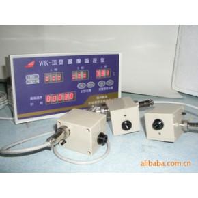 高压带电显示装置CQ系列(非接触式)