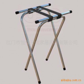 tray stands 恒信