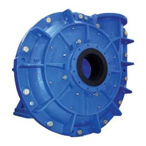 强大渣浆泵,强大水泵,强大工业泵,强大污水泵,石强泵业