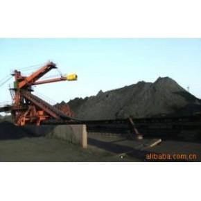 耐火材料用煤焦化沥青 莱钢