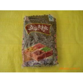 赤峰 内蒙古草原土特产 绿色食品 绿色杂粮 芸豆