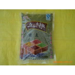 赤峰 内蒙古草原土特产 绿色食品 绿色杂粮 绿豆