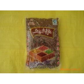 赤峰 内蒙古草原土特产 绿色食品 绿色杂粮 赤小豆 红小豆
