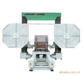 BXSG-2型金刚石串珠绳切割机(石材机械)