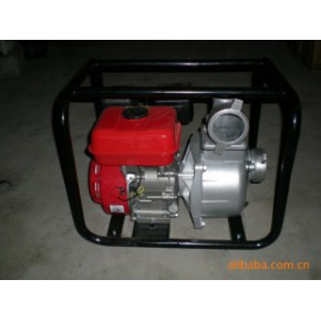 汽油机水泵 riben索尼