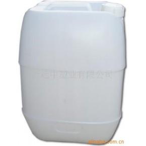 25L塑料双氧水桶 25(L)