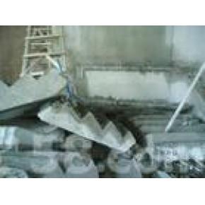 北京专业拆除加固/平安工程拆除/钢筋混凝土钻孔切割/开门开窗