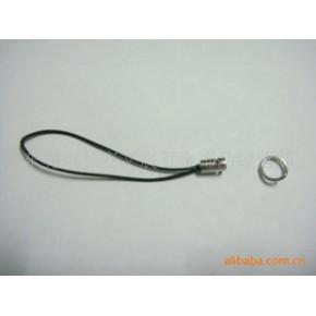 环保手机吊绳(厂家直销、质量保证、出货快)