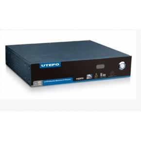 云南昆明多媒体信息发布系统(数字标牌)UTP301MIS