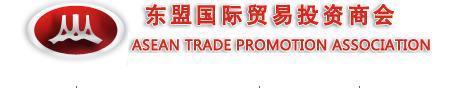 工经联合(北京)国际展览有限公司