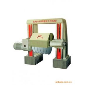 DPJ-1800型龙门多片切石机(石材机械)