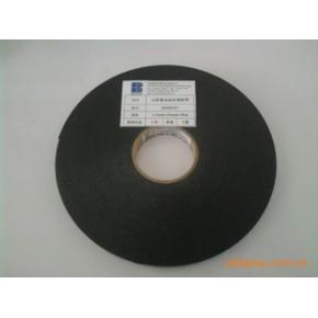 PE泡棉胶带 B6201